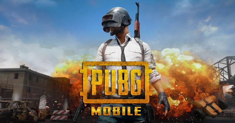 Hasil gambar untuk gambar game pubg mobile Hasil gambar untuk gambar game coc game android terpopuler