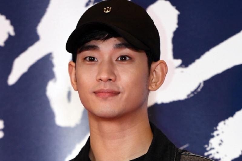 https: img.okeinfo.net content 2019 05 08 33 2053126 member-bigbang-hingga-kim-soo-hyun-10-artis-korea-ini-akan-kelar-wamil-di-2019-76SpPI77S6.jpg