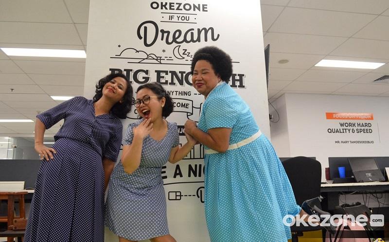 https: img.okeinfo.net content 2019 05 09 205 2053713 nostalgia-era-50-an-dengan-musik-lawas-ala-nonaria-wXmrtJuoKX.jpg