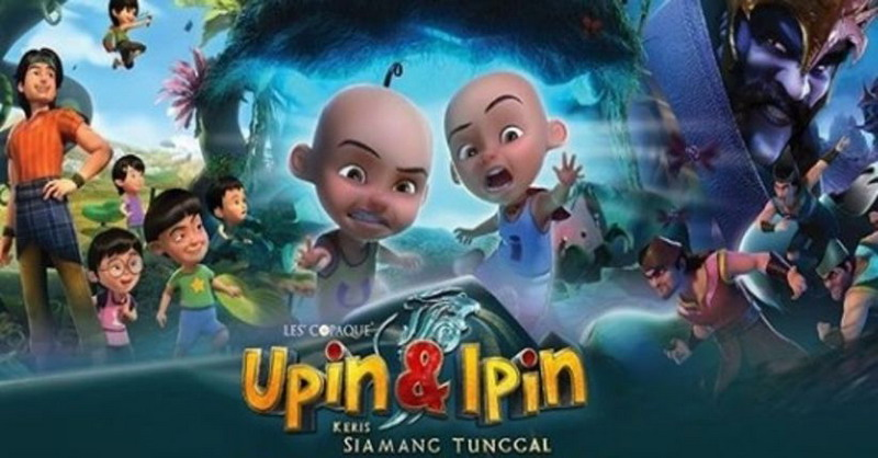 https: img.okeinfo.net content 2019 05 09 206 2053746 upin-ipin-keris-siamang-tunggal-mulai-tayang-di-indonesia-spN5Opk05S.jpg