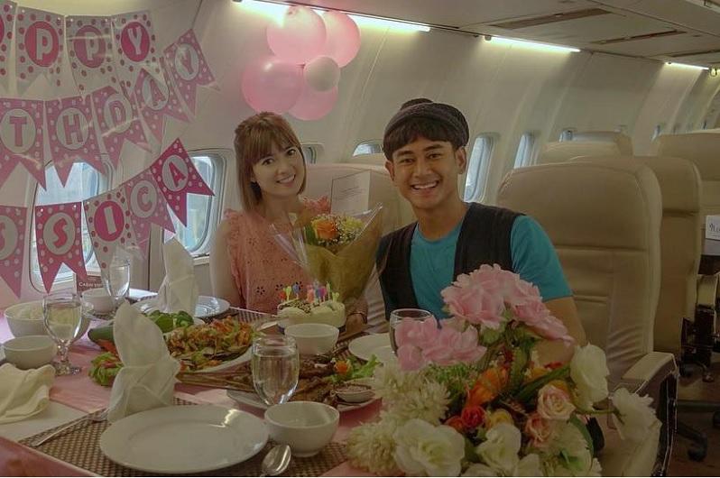 https: img.okeinfo.net content 2019 05 09 33 2053604 foto-bareng-chika-jessica-dan-dwi-andhika-diminta-netizen-menikah-S15E9aw7IK.jpg