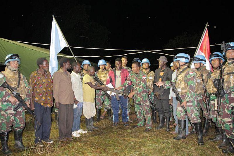 https: img.okeinfo.net content 2019 05 09 337 2053703 keberhasilan-tim-mayor-inf-gembong-di-kongo-dibahas-di-sidang-dewan-keamanan-pbb-k6dMKwENBG.jpg