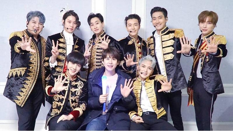 https: img.okeinfo.net content 2019 05 10 205 2054027 kyuhyun-sudah-keluar-wamil-super-junior-siap-konser-di-indonesia-TaOyFxoAVx.jpg