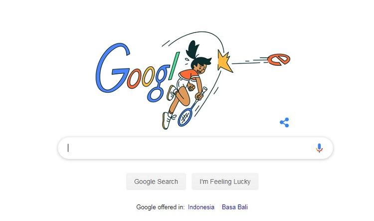 https: img.okeinfo.net content 2019 05 10 207 2054090 mengenang-legenda-badminton-indonesia-di-google-doodle-hari-ini-xrdXYQxeyg.jpg
