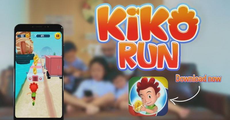 https: img.okeinfo.net content 2019 05 10 326 2054029 curi-perhatian-gamer-lokal-dan-internasional-game-kiko-run-capai-1-juta-download-Utt2W0kDCK.jpg
