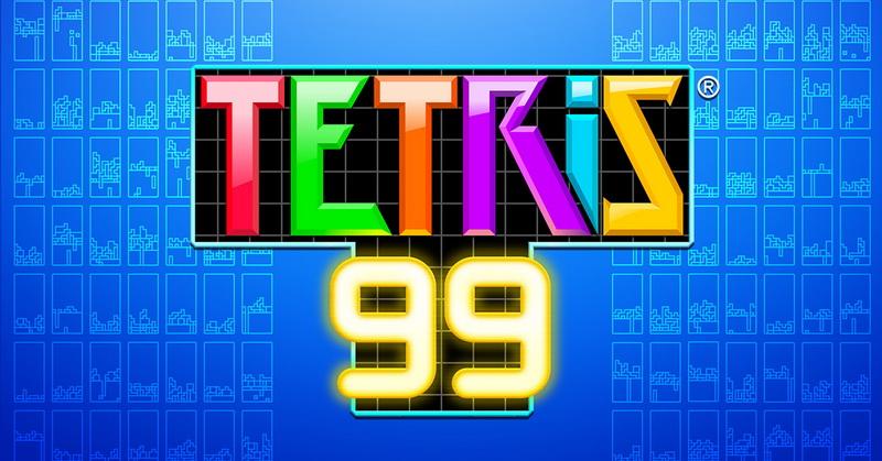 https: img.okeinfo.net content 2019 05 10 326 2054158 nintendo-tawarkan-game-nostalgia-tetris-99-berbayar-qf54bVLa2x.jpg