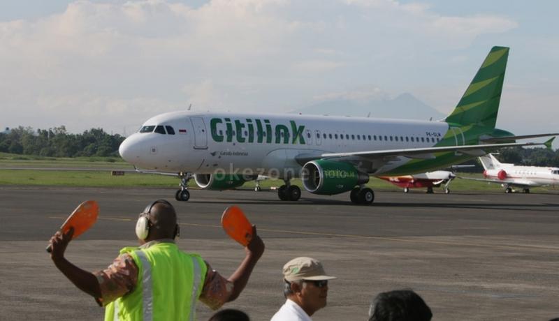 https: img.okeinfo.net content 2019 05 10 337 2053823 citilink-jet-star-pindah-ke-terminal-2f-bandara-internasional-soekarno-hatta-qBgyCUVPdj.jpg