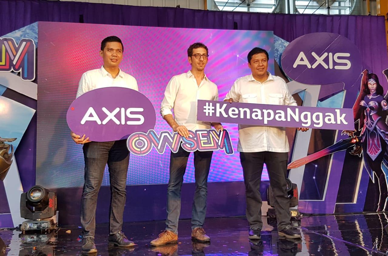 https: img.okeinfo.net content 2019 05 10 54 2054026 axis-luncurkan-paket-unlimited-khusus-gaming-pertama-di-indonesia-n92mmlAyxo.jpeg