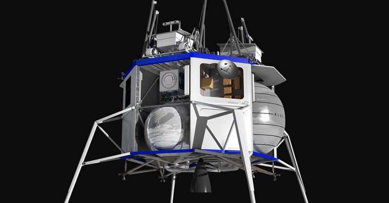https: img.okeinfo.net content 2019 05 10 56 2054100 jeff-bezos-siapkan-blue-moon-untuk-misi-luar-angkasa-di-2024-QhuxdGg1SR.jpg