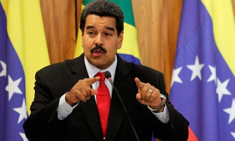 https: img.okeinfo.net content 2019 05 11 18 2054427 maduro-mantan-kepala-intelijen-bantu-rencanakan-kudeta-di-venezuela-pk0D4N4D4k.jpg