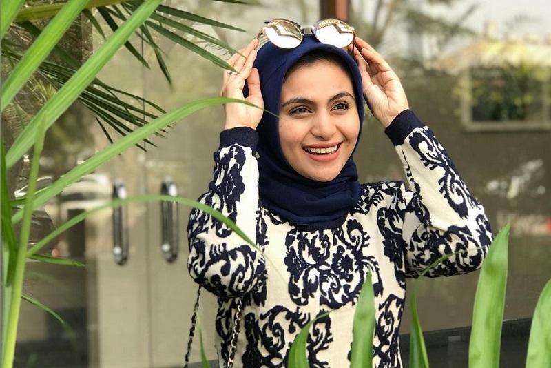 https: img.okeinfo.net content 2019 05 11 194 2054367 cantiknya-gadis-gadis-aceh-calon-istri-salehah-Q8OELo8hm4.jpg