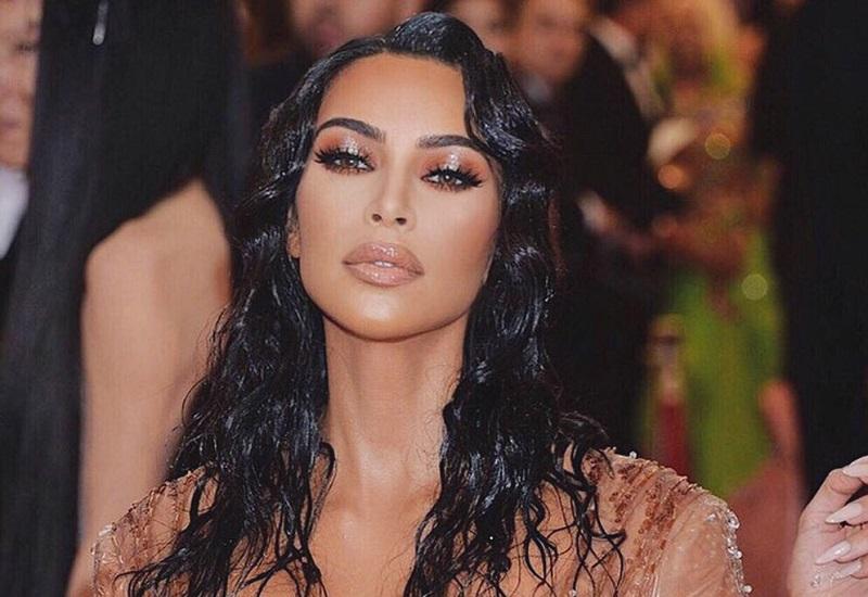 https: img.okeinfo.net content 2019 05 11 196 2054380 anak-keempatnya-telah-lahir-ini-kata-kim-kardashian-lxnT0kOSs4.jpg
