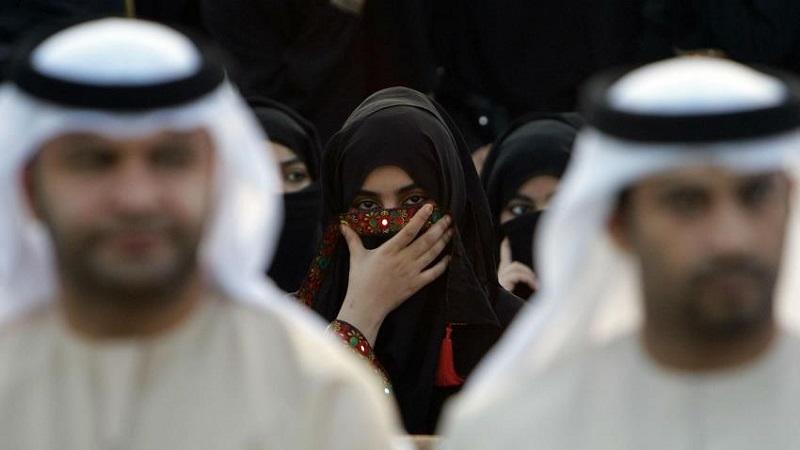 https: img.okeinfo.net content 2019 05 11 196 2054426 suka-duka-menikah-dengan-orang-arab-BK7UckIEE2.jpg