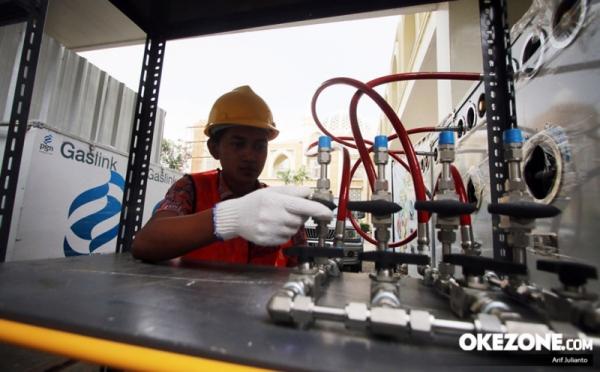 https: img.okeinfo.net content 2019 05 11 320 2054351 efisiensi-industri-di-surabaya-manfaatkan-gas-tanpa-pipa-9RABxwpNEk.jpg