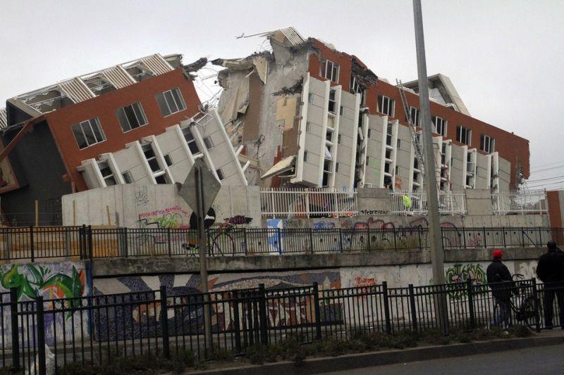 https: img.okeinfo.net content 2019 05 11 337 2054407 benarkah-israel-diguncang-gempa-dahsyat-ini-faktanya-EHRTtU2aBB.jpg