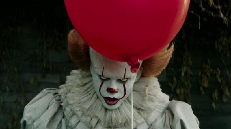 https: img.okeinfo.net content 2019 05 12 206 2054688 teror-pennywise-kembali-menyerang-di-teaser-trailer-it-chapter-2-0MwOfRLD6g.jpg
