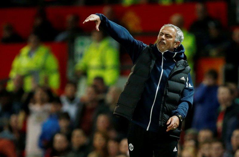 https: img.okeinfo.net content 2019 05 12 261 2054605 mourinho-berharap-final-liga-champions-sampai-ke-babak-adu-penalti-O2MUTarPjc.JPG