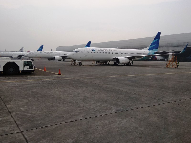 https: img.okeinfo.net content 2019 05 12 338 2054775 ada-penumpang-sesak-nafas-penerbangan-garuda-indonesia-dialihkan-y4VMqOr8Fm.jpg