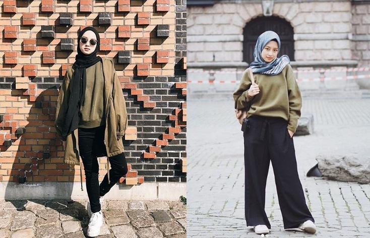 https: img.okeinfo.net content 2019 05 13 194 2055232 5-tampilan-hijab-santai-ala-gita-savitri-cocok-banget-buat-bukber-RBqJpzzcPo.jpg