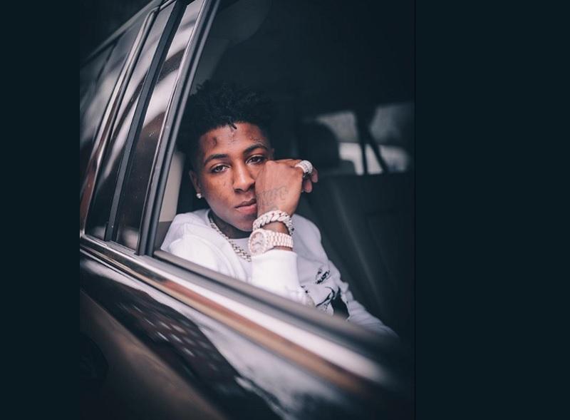 https: img.okeinfo.net content 2019 05 13 33 2055143 kasus-penembakan-rapper-nba-young-tewaskan-1-orang-rj3VY3zY6h.jpg