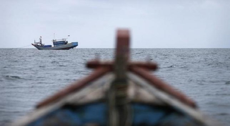 https: img.okeinfo.net content 2019 05 13 337 2055068 7-pelaut-indonesia-yang-bermasalah-di-china-dibebaskan-YLtyROTahJ.jpg