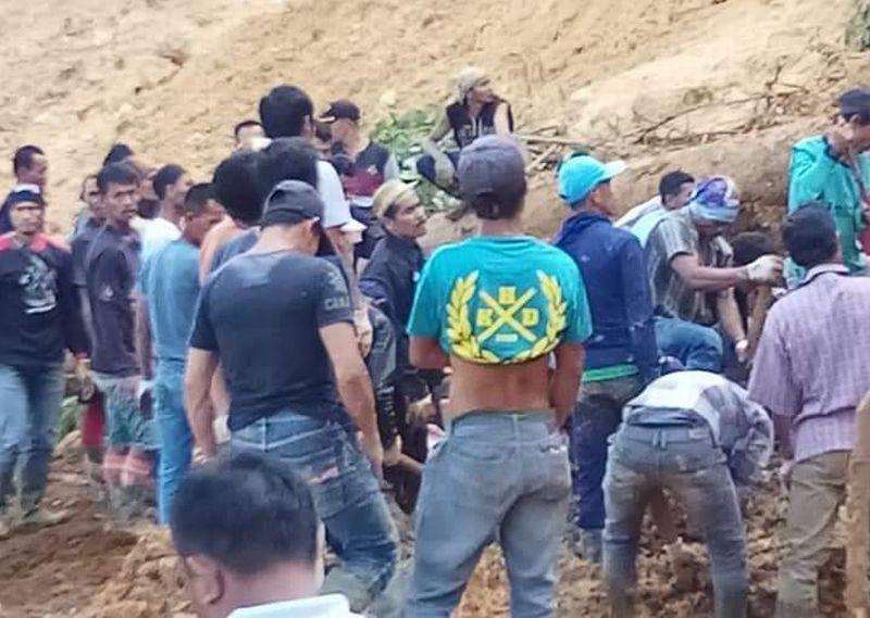 https: img.okeinfo.net content 2019 05 13 337 2055281 longsor-di-gunung-pongkor-20-orang-tertimbun-dan-5-orang-meninggal-dunia-9hyePLnxwl.jpg