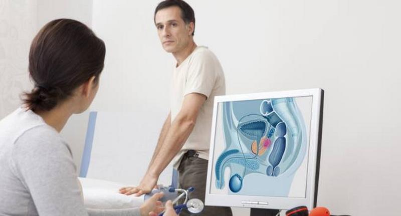 Ditambah lagi dengan keluhan sering sakit di punggung bagian bawah, pinggang, atau paha bagian atas.