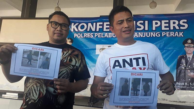 https: img.okeinfo.net content 2019 05 13 519 2055250 foto-wajah-pelaku-pembunuhan-jurnalis-di-surabaya-disebar-nETxlNByYs.jpg