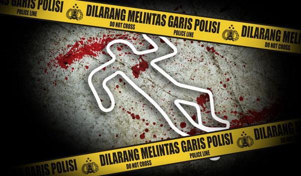 https: img.okeinfo.net content 2019 05 13 610 2054811 polisi-militer-buru-prada-dp-terduga-pelaku-mutilasi-wanita-cantik-di-musi-banyuasin-CCemN1uoTB.jpeg