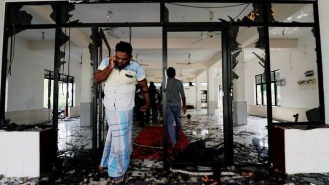 https: img.okeinfo.net content 2019 05 14 18 2055360 sri-lanka-terapkan-jam-malam-setelah-kekerasan-anti-muslim-menyebar-8Nj0VAn2iu.jpg