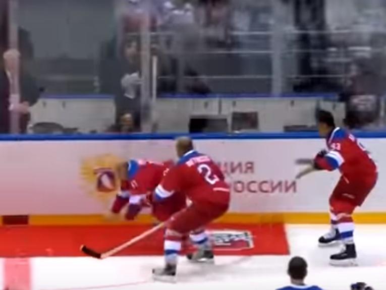 https: img.okeinfo.net content 2019 05 14 18 2055603 video-presiden-rusia-terpeleset-dan-jatuh-usai-pertandingan-hoki-es-jadi-viral-JDoqDnLg5M.jpg