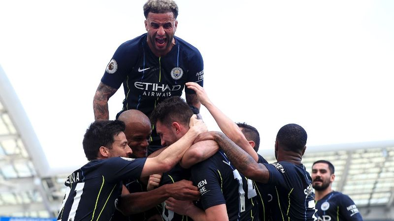 https: img.okeinfo.net content 2019 05 14 261 2055331 langgar-ffp-man-city-terancam-diskors-satu-musim-dari-liga-champions-j0Elbt7gXM.jpg