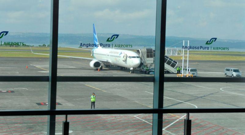 7 Fakta Menarik Tarif Batas Tiket Pesawat Turun Hingga 16 Mulai