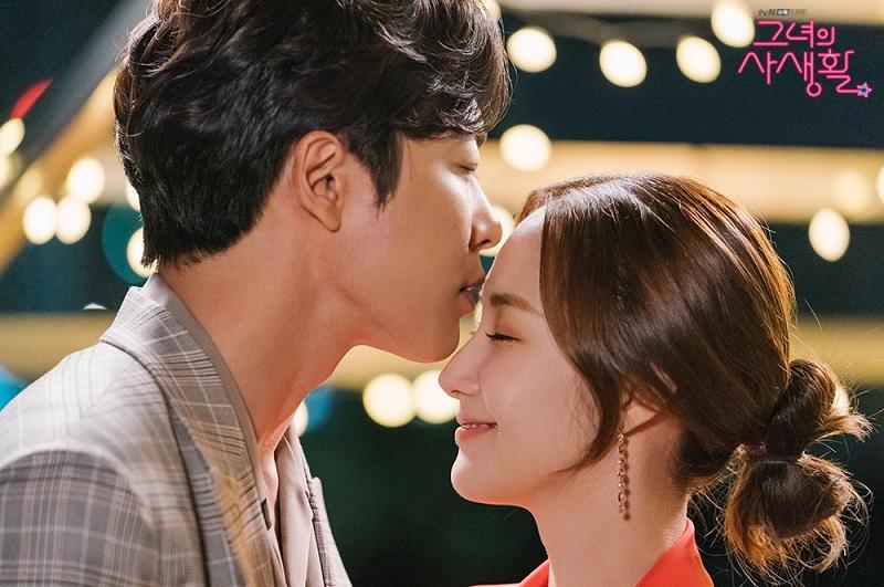 https: img.okeinfo.net content 2019 05 14 33 2055696 berkat-adegan-ciuman-her-private-life-jadi-drama-paling-diperbincangkan-di-korea-TnBMtN0qr1.jpg