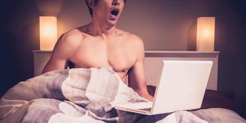 https: img.okeinfo.net content 2019 05 14 338 2055659 pria-yang-masturbasi-di-kosan-wanita-jadi-tersangka-tapi-polisi-tak-menahan-pelaku-O8xUeONnwK.jpg