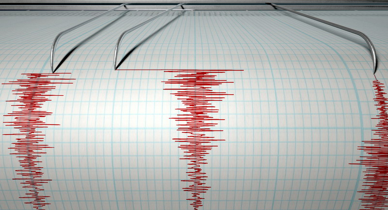 https: img.okeinfo.net content 2019 05 14 340 2055348 gempa-magnitudo-4-8-goyang-sumba-timur-tak-berpotensi-tsunami-3UMPM2LRq9.jpg