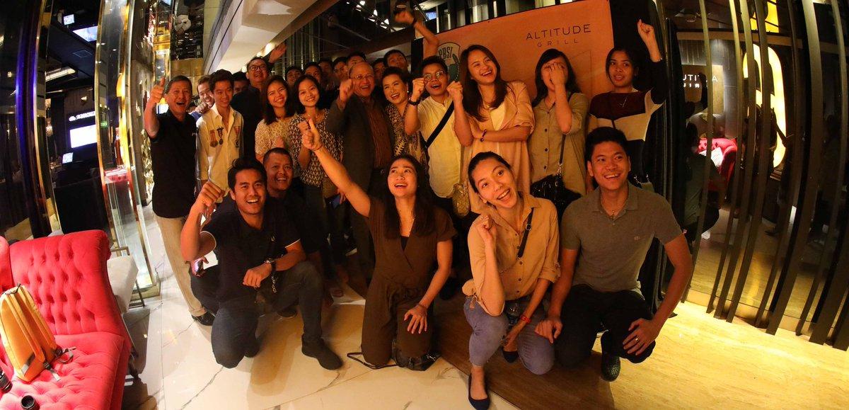 https: img.okeinfo.net content 2019 05 14 40 2055563 jadwal-tim-indonesia-di-piala-sudirman-2019-GpK4OVzpap.jpg
