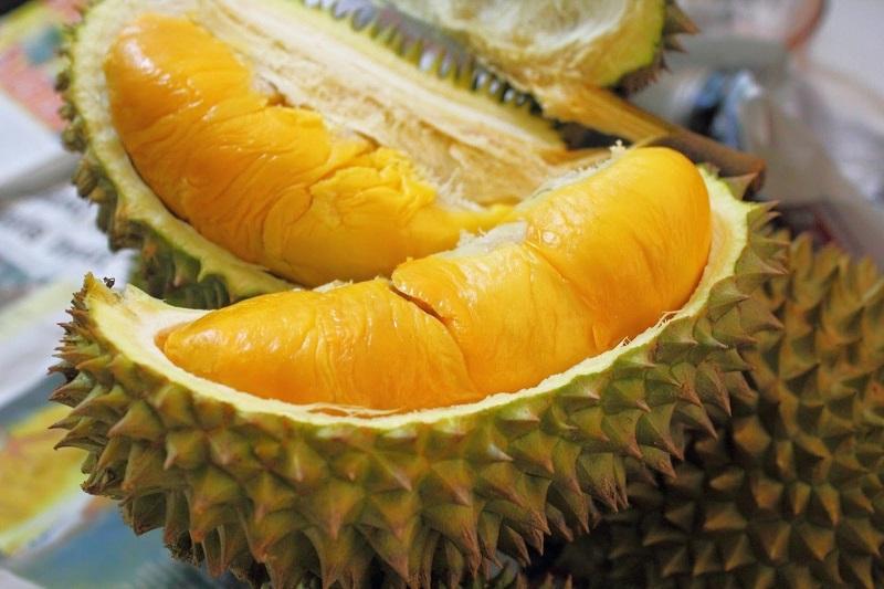 https: img.okeinfo.net content 2019 05 14 612 2055310 gara-gara-bau-durian-550-mahasiswa-di-australia-dievakuasi-L4nNsJ60Cz.jpg