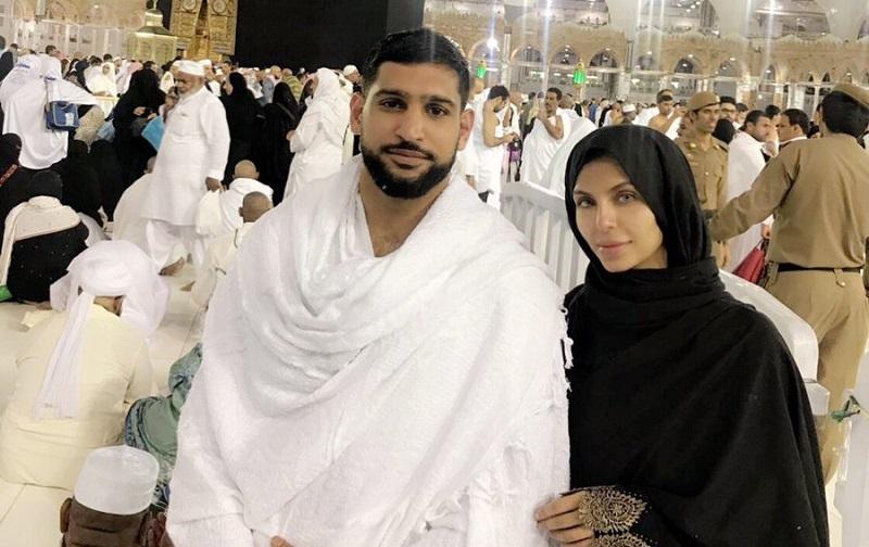 https: img.okeinfo.net content 2019 05 14 614 2055697 4-atlet-tinju-hebat-dunia-yang-muslim-NqIThBzu80.jpg