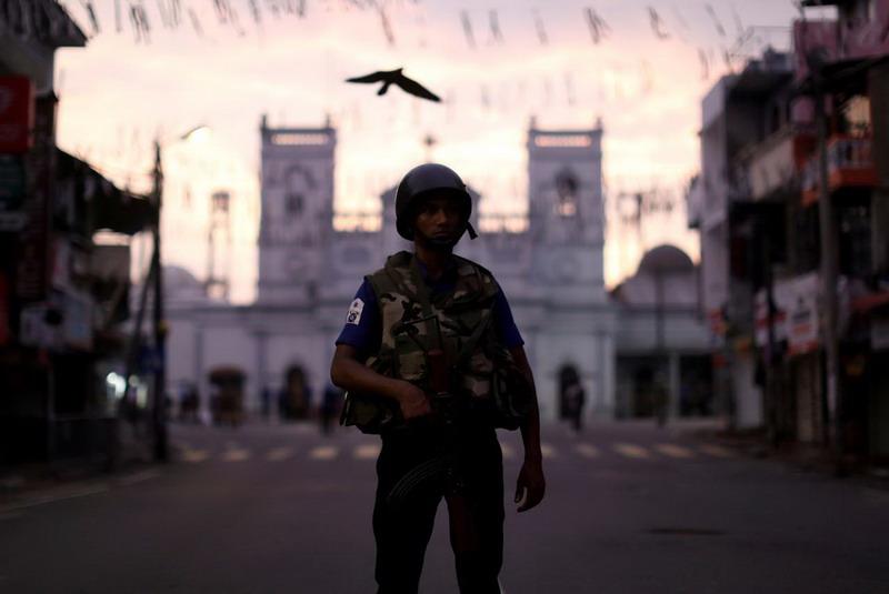 https: img.okeinfo.net content 2019 05 15 18 2055898 kekerasan-anti-islam-terus-terjadi-otoritas-sri-lanka-perpanjang-jam-malam-hubrWySFFG.jpg
