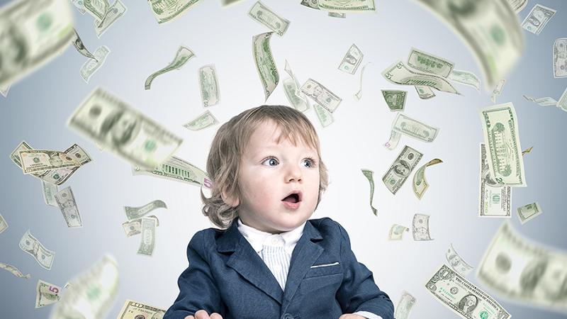 https: img.okeinfo.net content 2019 05 15 196 2056205 ingin-anak-jadi-jutawan-ini-deretan-nama-yang-bisa-jadi-referensi-PCBvrh4lnm.png