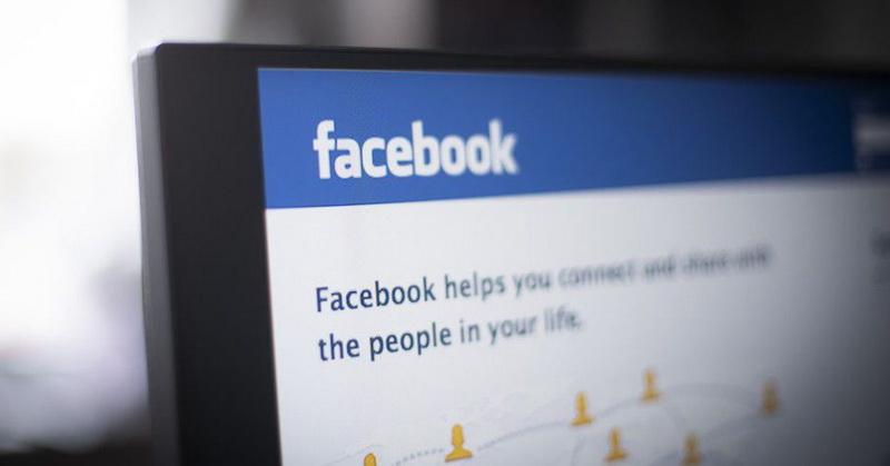 https: img.okeinfo.net content 2019 05 15 207 2056077 facebook-beri-sanksi-tegas-untuk-pelanggar-aturan-facebook-live-sU28VF6hTm.jpg