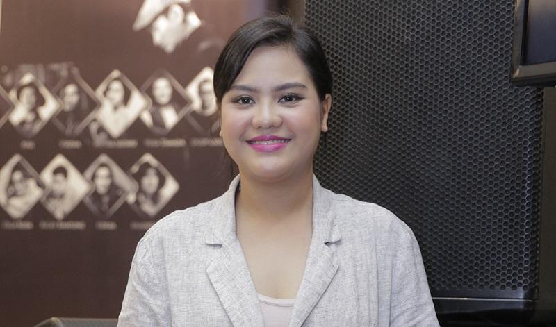 https: img.okeinfo.net content 2019 05 15 33 2056213 kerap-di-bully-mytha-lestari-pilih-abaikan-netizen-xIL4HP2HHa.JPG