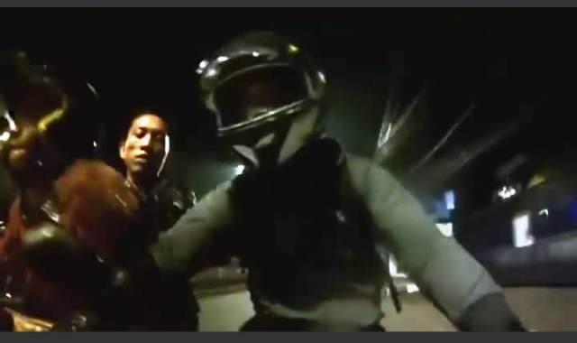 https: img.okeinfo.net content 2019 05 15 338 2056035 viral-video-bikers-nyaris-dibegal-di-gandaria-city-DHQZN3Rcuq.jpg