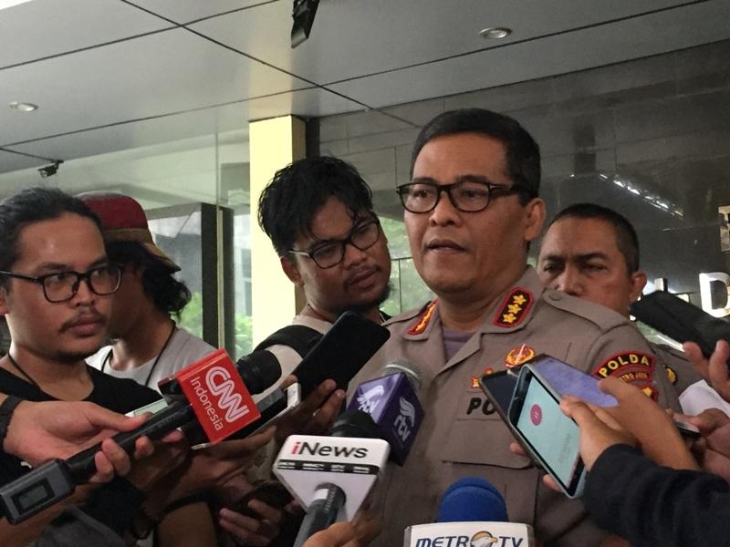 https: img.okeinfo.net content 2019 05 15 338 2056175 polisi-tangkap-2-perempuan-yang-ada-dalam-video-pria-ancam-penggal-kepala-jokowi-NCRYJhq1ax.jpg