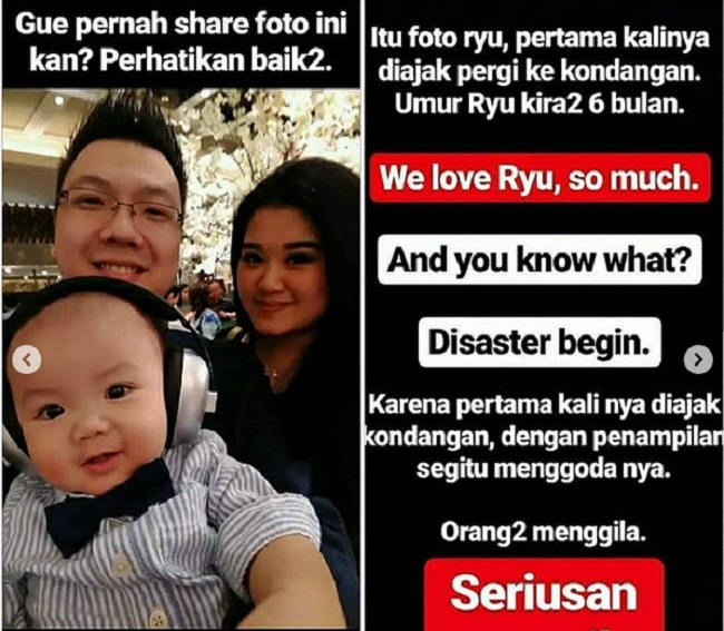 https: img.okeinfo.net content 2019 05 15 612 2056034 viral-kisah-pilu-baby-ryu-yang-kena-penyakit-kulit-karena-dipegang-pegang-axVQgbrwfm.jpg