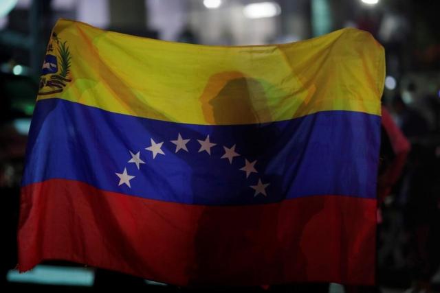 https: img.okeinfo.net content 2019 05 16 18 2056357 pemerintah-venezuela-dan-oposisi-bahas-penyelesaian-krisis-di-norwegia-4H8P2He8Mi.jpg