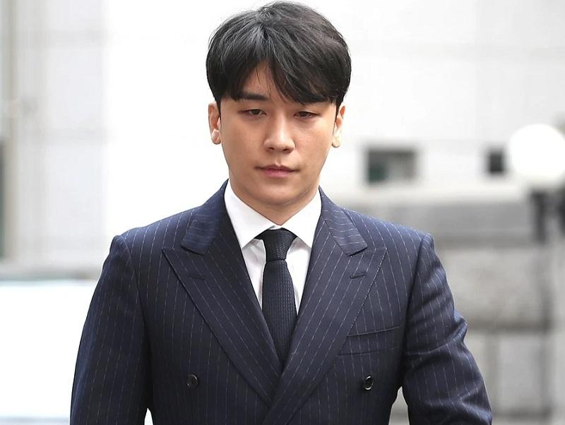 https: img.okeinfo.net content 2019 05 16 33 2056534 lolos-dari-penjara-seungri-menikmati-waktu-di-gym-TECc7oZnY0.jpg