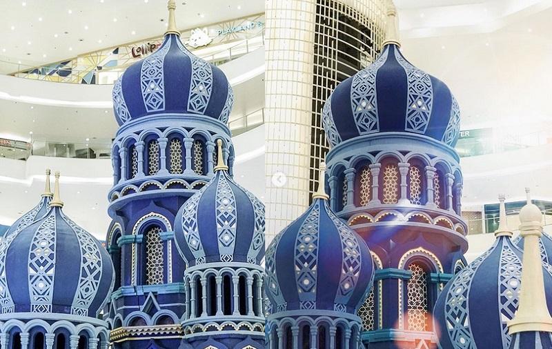 https: img.okeinfo.net content 2019 05 16 406 2056700 serunya-ramadan-yuk-kunjungi-blue-mosque-di-jakarta-fdugNBELiW.jpg
