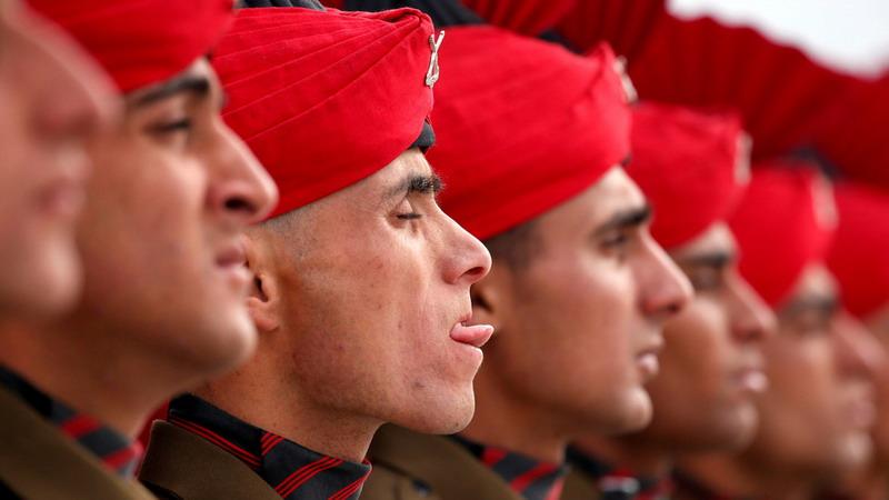 https: img.okeinfo.net content 2019 05 17 18 2056980 terjebak-rayuan-seorang-tentara-india-bocorkan-informasi-militer-pada-mata-mata-pakistan-A8MksxLvgh.jpg